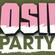 A foretaste for closing party CALYPSO TUNISIA Summer 2015 Part.1 Mixed By Souheil DEKHIL image