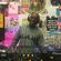 Tone B. Nimble on IC Radio 12.01.2018 image