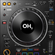 Radio 009 Live image