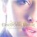 Superior Electronic Music DJMIX 6 image
