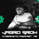 Jabro Grow - Cybernetic Podcast 112 image