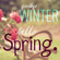 gabrielMTN - Spring image