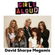Girls Aloud - David Sharpe Megamix image
