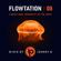 Flowtation 08 - Liquid Drum & Bass Mix - February 2021 image