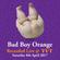 2017-04-08 - Bad Boy Orange @ FAT at VOX image