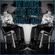 DJ STOEK - This Cold Night Mix image