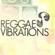 Guillauyme WorldWild - Reggae Vibes Around The World image
