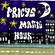 Priceys Magic Hour - 12th September 2020 image