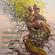 Suntree (FtM Remix) image