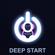 Deep Start image