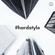 Dj Nillos - Hardstyle 2K18 image