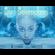 DJ Seemotion's 20 Years Of Anjunabeats Fan Mix Competition Mixset image