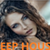 DJ DARKNESS - DEEP HOUSE MIX (SPECIAL EDITION) image