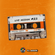 Live Session #21 By Dj Gazza #420Radio image