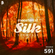 Monstercat Silk Showcase 591 (Earth Day Special) image
