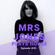 Mrs Jones Plays House Episode #05 image