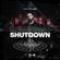 DJ URBAN O - Shutdown Podcast 2020 image