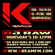 DJ Raw - KreamFM.Com 11 JUL 2019 image