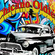 DJ FORCE 14 SAN JOSE EAST SIDE STORY CHICANO OLDIES VOL 1. image