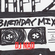 BIRTHDAY MIX by DJ NAD image