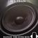 DJ L-Train: Bangin' The Funk Box! image