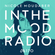 In The MOOD - Episode 170 - LIVE from Tomorrowland, Belgium image