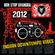 Indian Downtempo Mix 2012 image