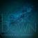 Lockdown sessions #11: Progressive & Melodic house image