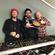 Shrn Radio Show Nr. 35 w/ Die Katze aus Duisburg image