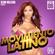 Movimiento Latino #6 - DJ EGO (Reggaeton Party Mix) image
