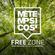 Free Zone #2 - Luca Pechino presenta Mario Più image