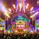 Armin van Buuren-Intense Special Extended mix image