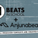 Dave Costa - Anjunabeats Mix (track at 00:00) image