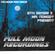 FULL MOON RECORDINGS PRESENTED BY 6TH SENSEI X MR. NOBODY image