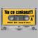 Na co czekasz?! Podcast 024 - Sourge & Venzio image