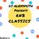 DJ AlexSmith Presents RNB Classics I image