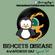 Behçet's Disease Awareness Day image