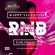 Freshest Hip Hop Slow Jam - Valentine Special by Djkingsol image
