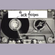 Sunday Morning Vibes - Deep Progressive - Essential Clubbers Radio - 09/12/21 image