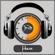 JayZar -  30 Minutes on the Dancefloor - House EP8 - Hard style! image