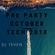 DJ 7EVEN - OCTOBER PRE PARTY TECH HOUSE 2018 image