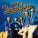 Especial de The Beach Boys en Radio-Beatle (29 de septiembre del 2019) image