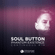 Soul Button - Phantom Existence (Continuous Mix) image