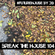 Break The House Vol. 104 - #FUTURE #CLUB #HOUSE #DEEPEND image