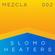 Mezcla 002 – Slomo Heaters image