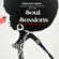 Soul Sessions (Live) hosted by Kaf-Tan with Guest Dj Ian Hall aired on 13/04/21 image