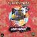DJ GlibStylez - Lo-Fi Soul Vol.2 (Downtempo Edition) image