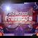 Old School Freestyle Music Mix (September 2021) - DJ Carlos C4 Ramos image