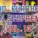 Tohou EuroBeat Non Stop ReMix VOL.12 image