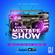 The Mixtape Show W/ @Flamedarkchild image
